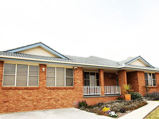 19 Anderson, Gulgong, NSW 2852