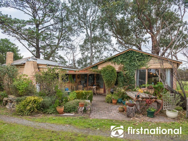 276 Seymour Road, Nar Nar Goon North, Vic 3812
