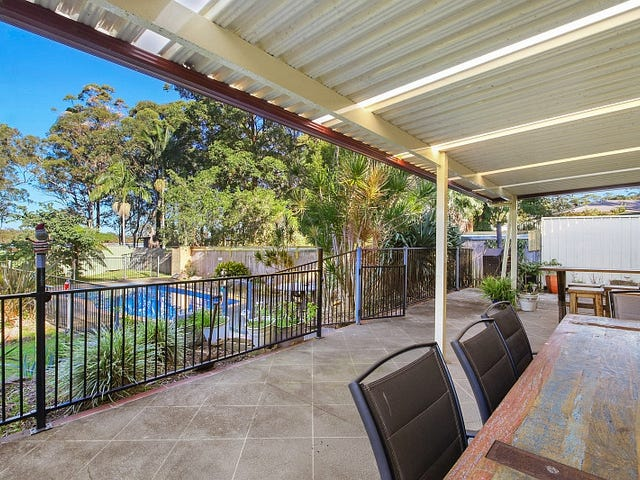 22 Kingfisher Road, Port Macquarie, NSW 2444
