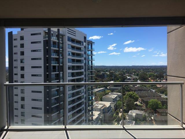 2201/2a Help Street, Chatswood, NSW 2067