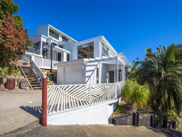 15 Clarence Crescent, Coffs Harbour, NSW 2450