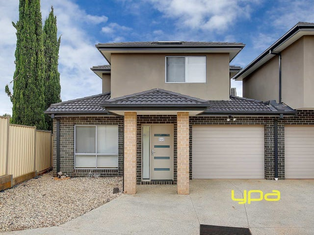 3/5 Bronco Court, Meadow Heights, Vic 3048