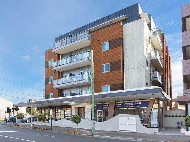 202/761 Station Street, Box Hill, Vic 3128