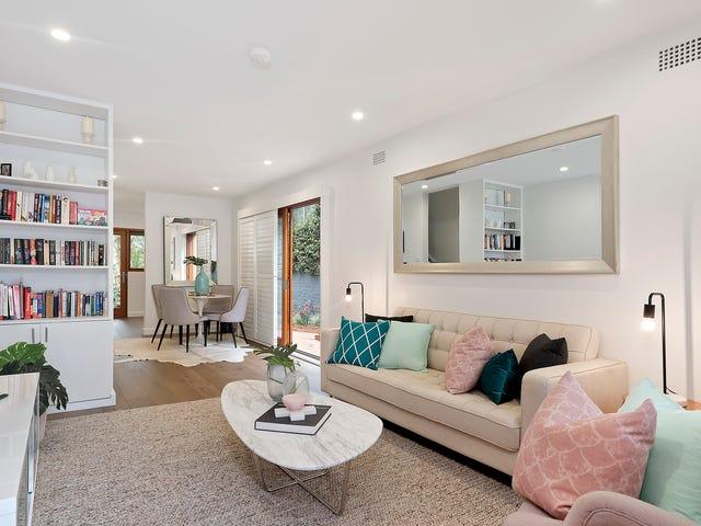 57 Redmond Street, Leichhardt, NSW 2040