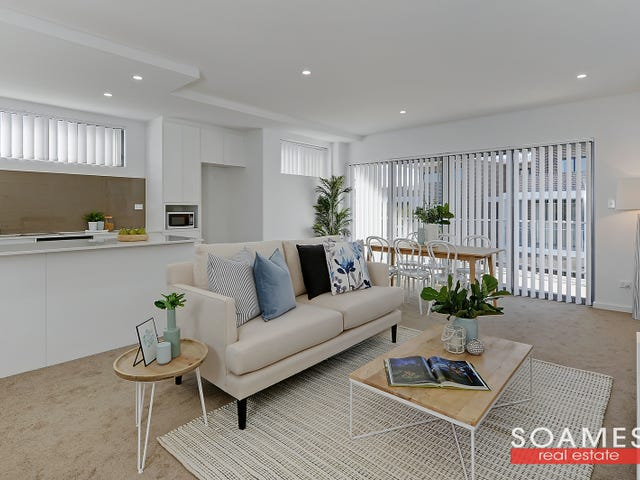 21/24-26 Lords Avenue, Asquith, NSW 2077
