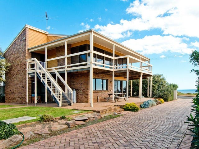 66 Esplanade, Sellicks Beach, SA 5174
