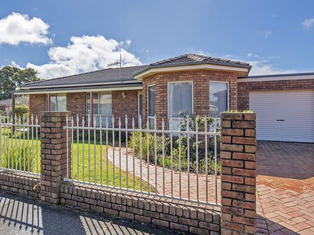Unit 10/21 Church Street, Wynyard, Tas 7325