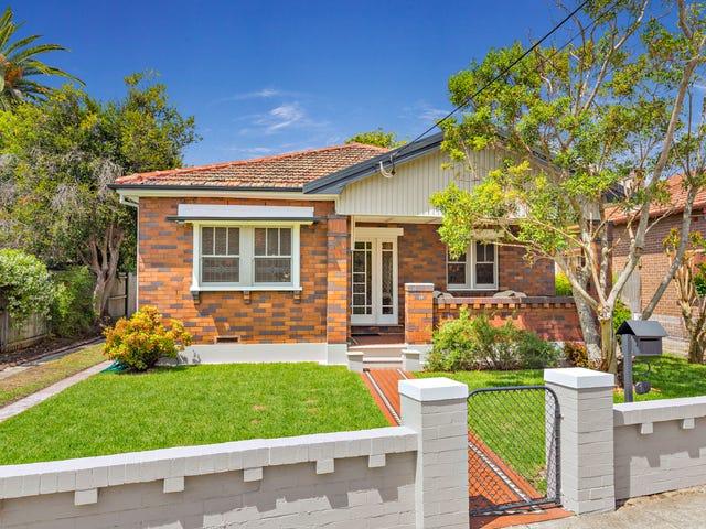 19 Knocklayde Street, Ashfield, NSW 2131