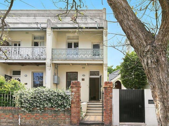 13 Kemmis Street, Randwick, NSW 2031