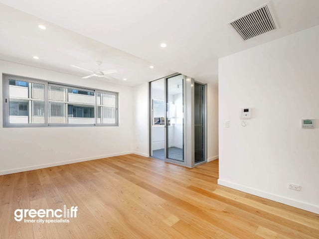 251/801 New Canterbury Road, Dulwich Hill, NSW 2203