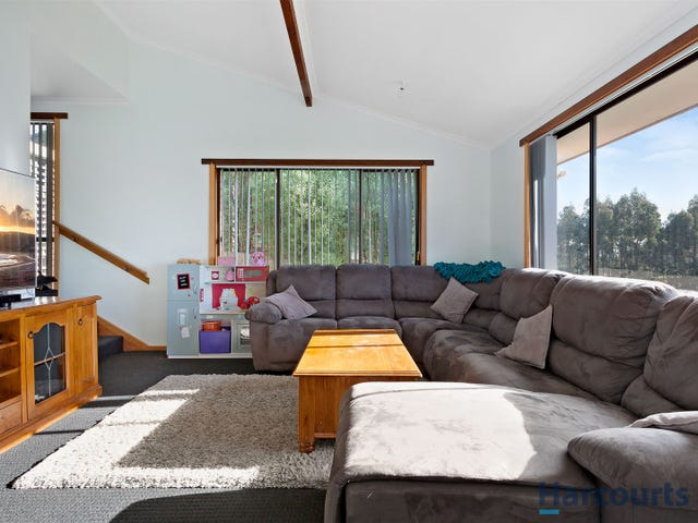 12 West Mooreville Road, Park Grove, Tas 7320