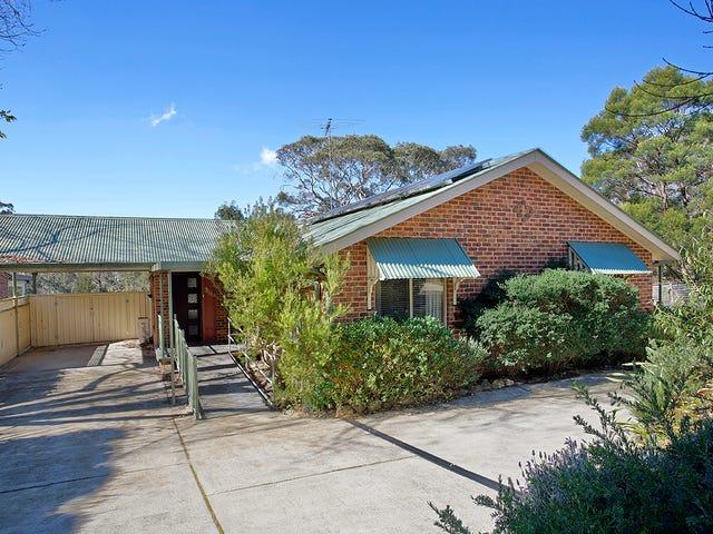 39 Wentworth Street, Blackheath, NSW 2785