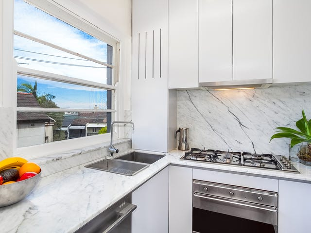 4/49 Blues Point Road, McMahons Point, NSW 2060