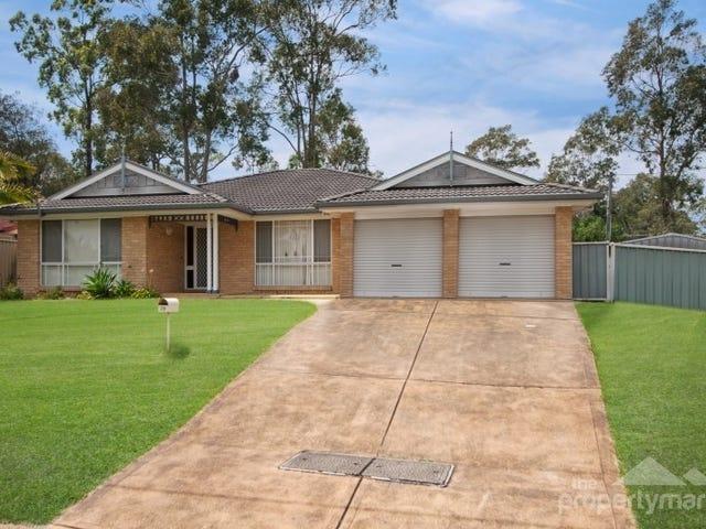 29 DeLisle Drive, Watanobbi, NSW 2259