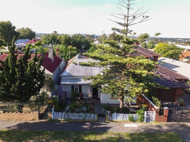22 Newell Street, Footscray, Vic 3011