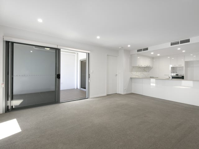 482 Upper Roma Street, Brisbane City, Qld 4000