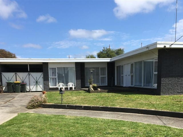 2 Rose Court, Newcomb, Vic 3219