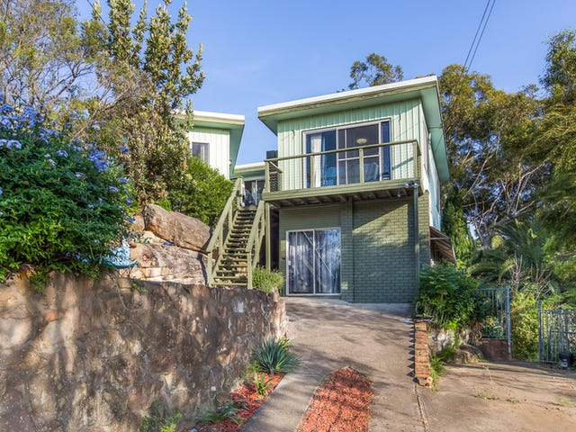 10 Inverness Place, Kareela, NSW 2232