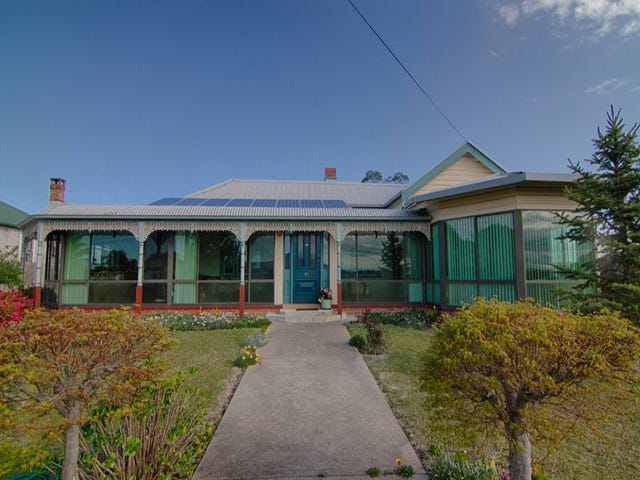 24 High Street, Bega, NSW 2550