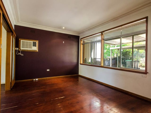 87 Great Western Highway, Blaxland, NSW 2774