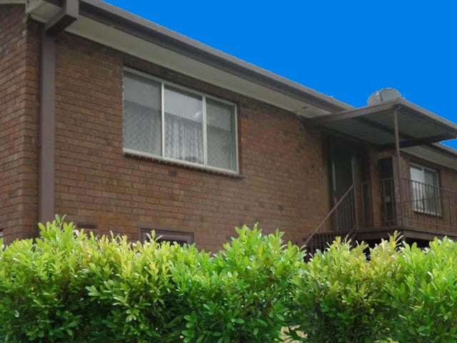 1/307 Vickers Road, Lavington, NSW 2641