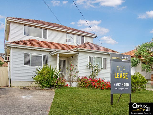91 Howard Road, Padstow, NSW 2211