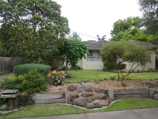10 Teak Avenue, Ringwood East, Vic 3135