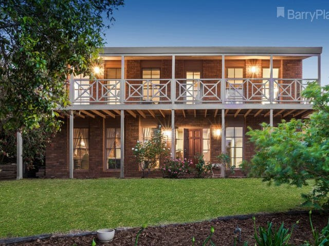 7 Polley Court, Grovedale, Vic 3216