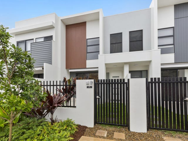 21 Mayfair Lane, Hope Island, Qld 4212