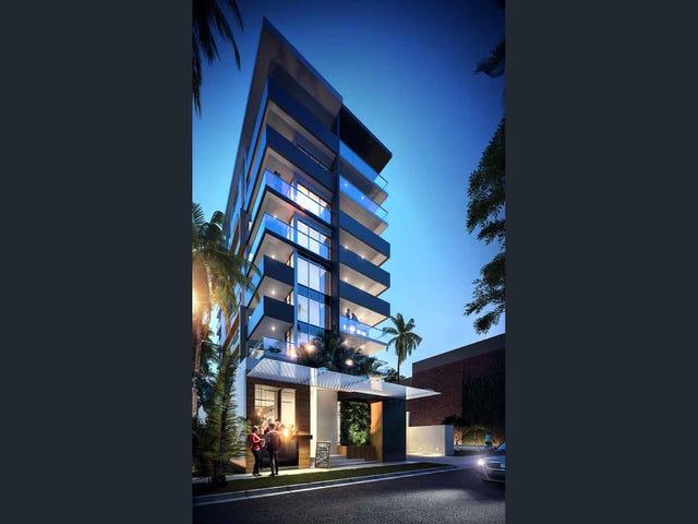 24 Brisbane Road, Mooloolaba, Qld 4557