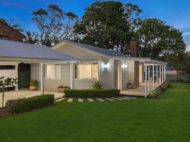 42 Poplars Avenue, Bateau Bay, NSW 2261