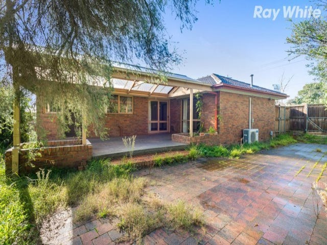 1116 Stud Road, Rowville, Vic 3178