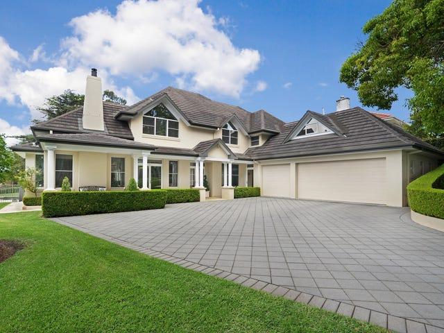 5 Ridge Lane, New Lambton, NSW 2305