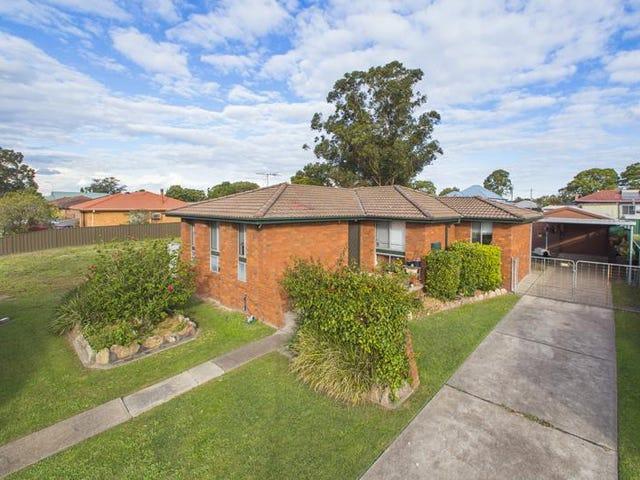 12 Crawford Ave, Tenambit, NSW 2323