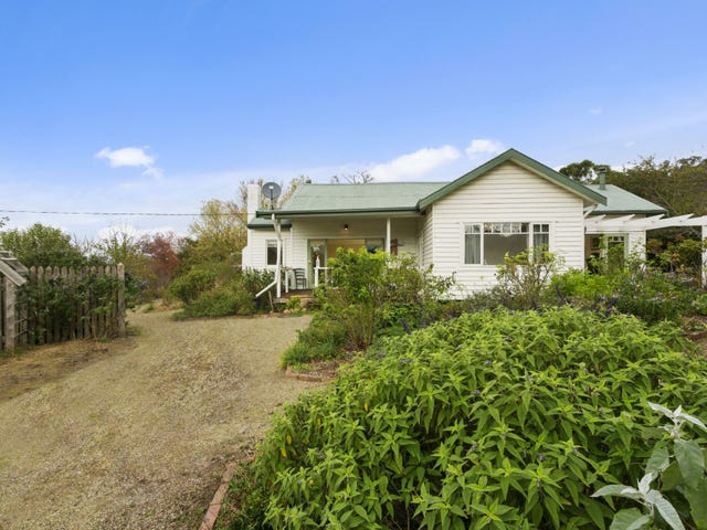 79 Whelans Road, Healesville, Vic 3777