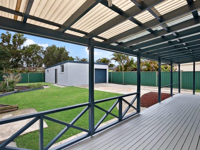 33 Sabrina Avenue, Bateau Bay, NSW 2261
