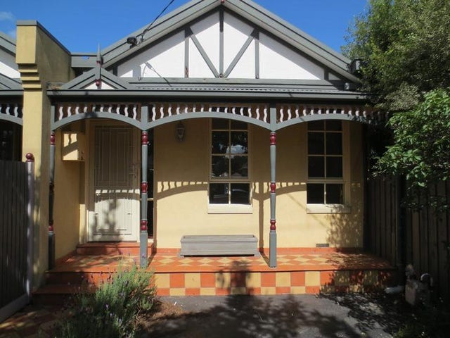 211 Station Street, Fairfield, Vic 3078