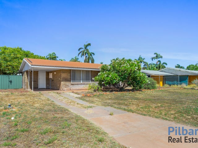 56 Hunt Way, Bulgarra, WA 6714