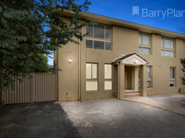 6/99 Major Road, Fawkner, Vic 3060