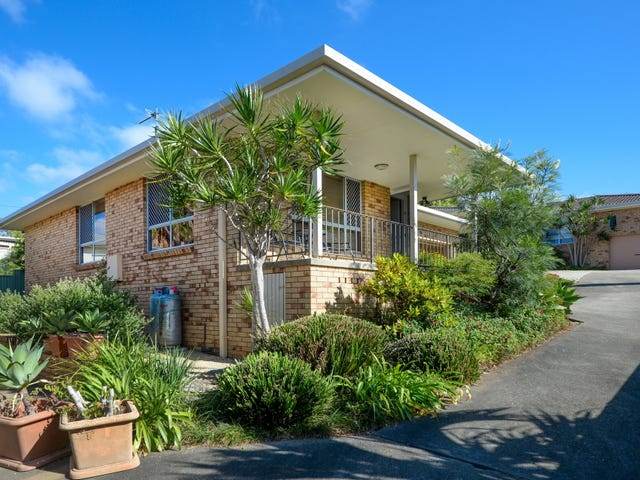 2/24 Eleventh Avenue, Sawtell, NSW 2452