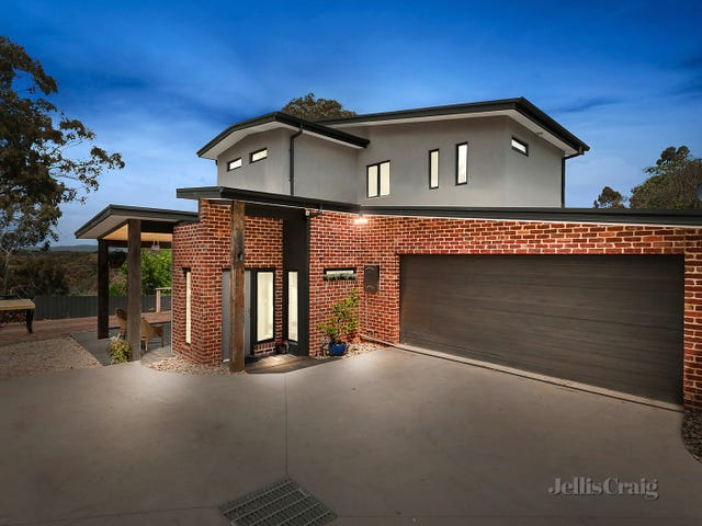 128A Grand Boulevard, Montmorency, Vic 3094