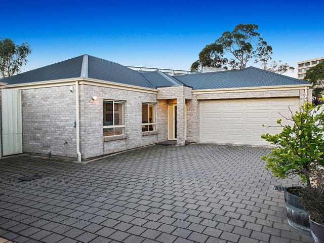 3/35 Findon Road, Woodville South, SA 5011