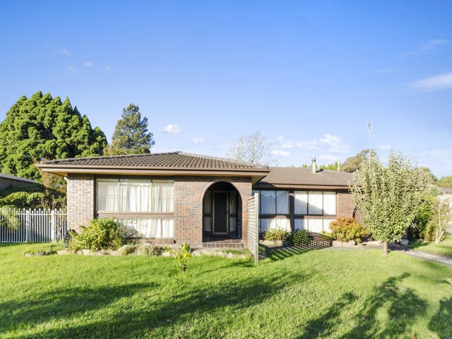 17 Berrima Road, Moss Vale, NSW 2577