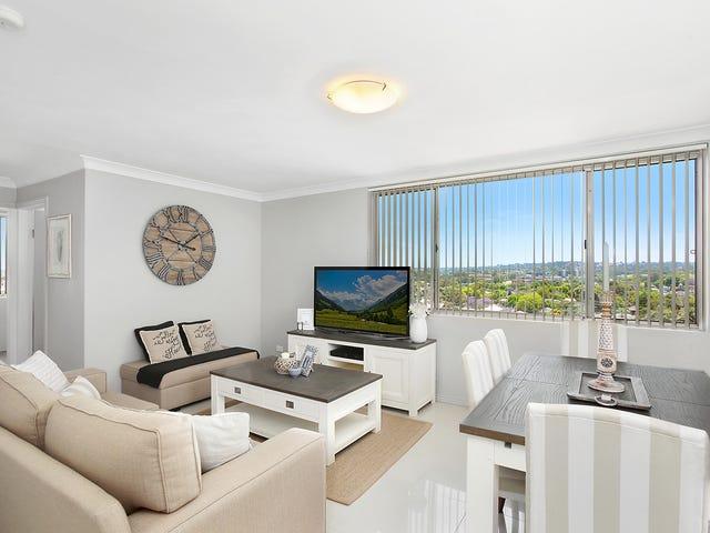 5/16 Belmore Street, Ryde, NSW 2112