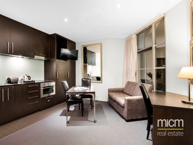 1619/480 Collins Street, Melbourne, Vic 3000
