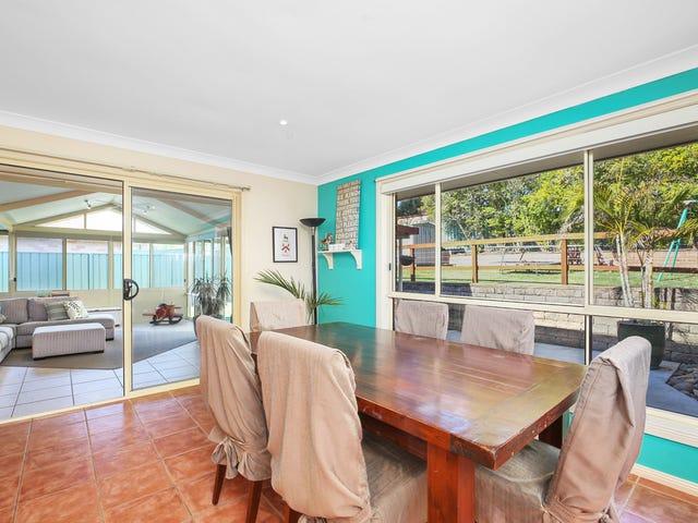 14 Rodlee Street, Wauchope, NSW 2446