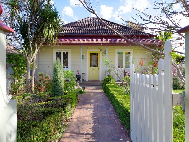 21 Campbell Street, Gerringong, NSW 2534