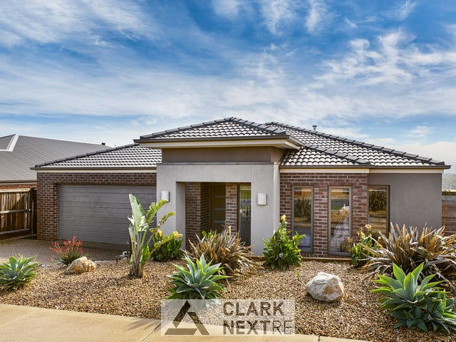 5 Warwick Way, Drouin, Vic 3818