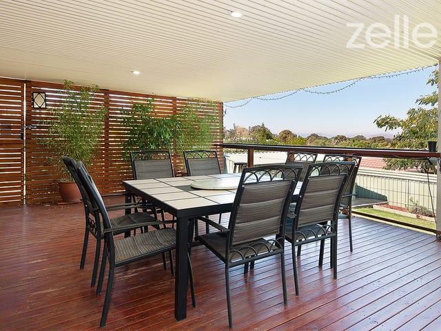39 Darrambal Drive, Springdale Heights, NSW 2641
