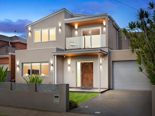 4 Innes Street, Five Dock, NSW 2046